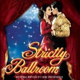 Miscellaneous Lyrics Strictly Ballroom