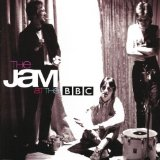 The Jam At The Bbc Lyrics The Jam