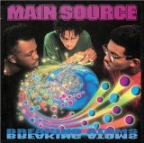The Source Lyrics The Source