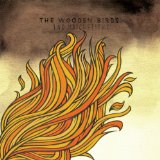 Two Matchsticks Lyrics The Wooden Birds