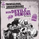 Miscellaneous Lyrics TransGlobal Underground