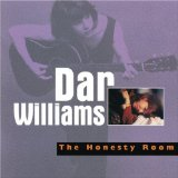 The Honesty Room Lyrics Williams Dar