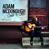 Coast To Coast Lyrics Adam McDonough