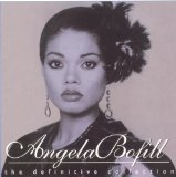 Miscellaneous Lyrics Angela Bofill