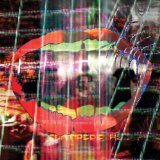 Centipede Hz Lyrics Animal Collective
