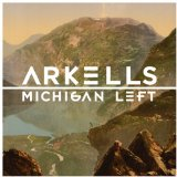 Michigan Left Lyrics Arkells