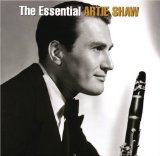 Miscellaneous Lyrics Artie Shaw