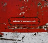 Portents Call Lyrics Autoclav1.1