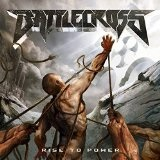 Rise to Power Lyrics Battlecross
