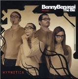 Miscellaneous Lyrics Benny Benassi & The Biz