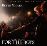 For The Boys Lyrics Bette Midler