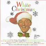 Bing Crosby at Christmas Lyrics Bing Crosby