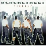 Finally Lyrics Blackstreet