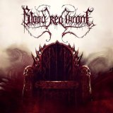 Blood Red Throne Lyrics Blood Red Throne