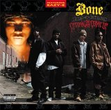 Creepin' On Ah Come Up Lyrics Bone Thugs-n-Harmon