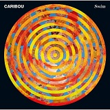 Swim Lyrics Caribou