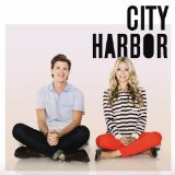 City Harbor Lyrics City Harbor