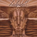 Moloch Lyrics Darkwell