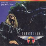 Miscellaneous Lyrics Darrell Mansfield