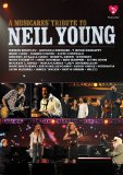 Miscellaneous Lyrics Dave Matthews & Neil Young
