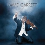 He's A Pirate Lyrics David Garrett