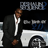 The Birth of 2.0 Lyrics Deshaun Sequence 2