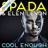 Cool Enough Lyrics Elen Levon