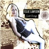 Lost Songs Lyrics Ellie Lawson