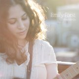 Here We Go Lyrics Emily Forst