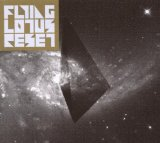 Reset - EP Lyrics Flying Lotus