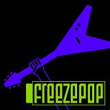 Freezepop Lyrics Freezepop