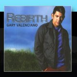 Rebirth Lyrics Gary Valenciano