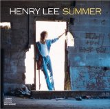 Miscellaneous Lyrics Henry Lee Summer