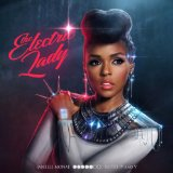 Miscellaneous Lyrics Janelle Monae Feat. Big Boi