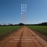 Everything Everlasting Lyrics Jordan Connell