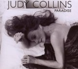Paradise Lyrics Judy Collins