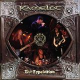 Expedition Lyrics Kamelot