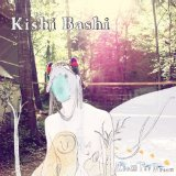 Room for Dream - EP Lyrics Kishi Bashi