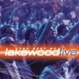 Miscellaneous Lyrics Lakewood Live