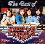 Miscellaneous Lyrics Liverpool Express