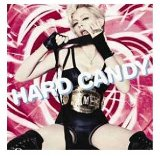 Hard Candy Lyrics Madonna