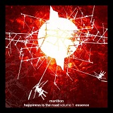 Vol 1 Happiness Is The Road Essence Lyrics Marillion