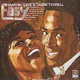 Easy Lyrics Marvin Gaye & Tammi Terrell