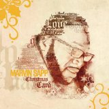 Christmas Card Lyrics Marvin Sapp