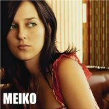 Meiko Lyrics Meiko