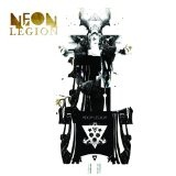 Empire Lyrics Neon Legion