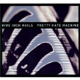 Miscellaneous Lyrics Nine Inch Nails F/ George Sarah, Lara Peterson