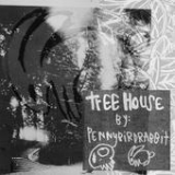 Treehouse (EP) Lyrics Pennybirdrabbit