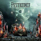 Obsideo Lyrics Pestilence