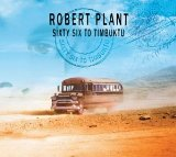29 Palms Lyrics Plant Robert